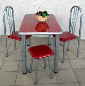 Мебель для кухни в наличии в Туле