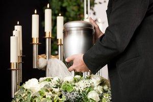 Кремация в Вологде