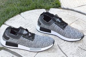 Купить летние мужские кроссовки в Орске