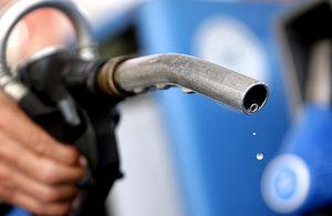 Купить высококачественный бензин оптом