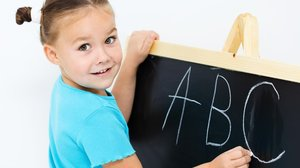 Проводим уроки английского языка для детей