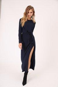 Какое купить платье на новый год?