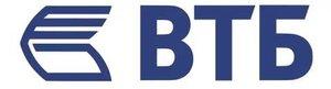 Оформите в нашем агентстве заявку на ипотеку сразу в 3 банка: Сбербнак, ВТБ Банк Москвы, ВТБ 24