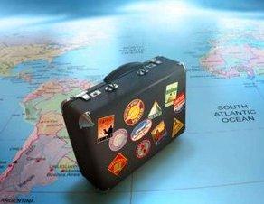 Горящие туры - цены выгодны, отдых прекрасен!