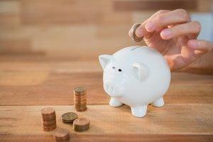 КПК «Капитал» предлагает выгодные программы займов