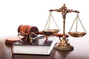 Юридическая помощь в Туле - полный спектр правовых услуг!