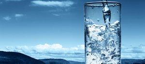 Анализ качества питьевой природной воды в Великом Устюге