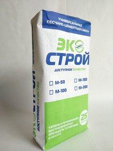 Бумажные пакеты с Вашим логотипом. Бумажные пакеты с логотипом