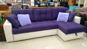Купить диван на заказ