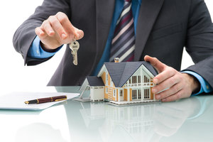 Как продать квартиру или дом быстро и эффективно?