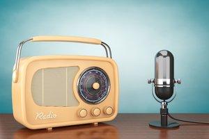 Купить рекламу на радио и ТВ в Череповце