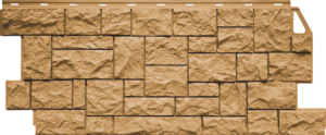 Фасадная панель Череповец