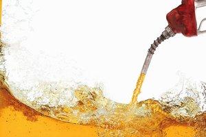 Оптовые поставки бензина 92 марки