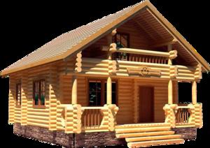 Строительство домов каркасного типа в Вологде