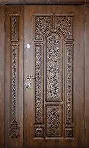 Купить двери с установкой в Туле