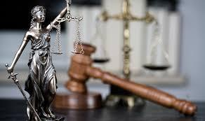 Юридические услуги в Оренбурге