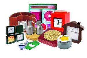 Сувениры, подарки оптом в Туле