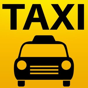 Доступная стоимость такси в Туле