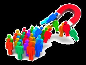 Привлечение клиентов в Череповце