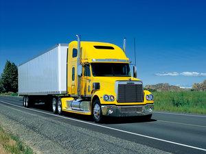 Грузоперевозки в Кемерово – перевозка грузов по всей стране и за рубеж.