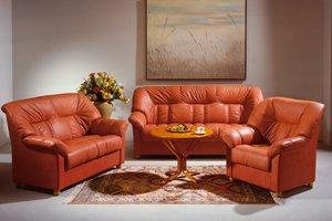 Купить мягкую мебель хорошего качества