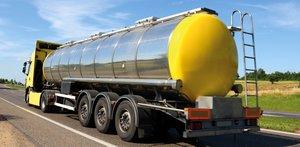 Купить топливо для дорожной техники с доставкой
