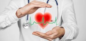 Прием платного кардиолога в Вологде