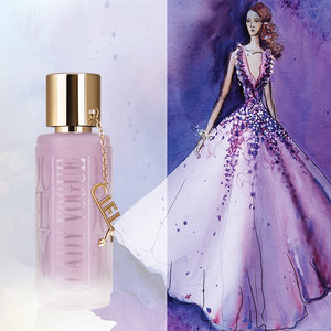 Lady Vogue PERFECT [леди вог пёфект]