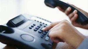 Телефонный маркетинг в Череповце - секрет успешных продаж по телефону!