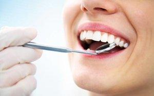 Лечение зубов в Орске