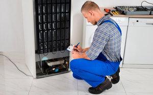 Ремонт холодильного оборудования в короткие сроки