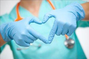 Прием кардиолога в Череповце. Запись за сайте!