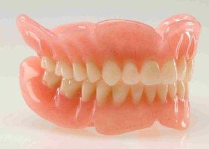 Сделать протез зуба по доступной цене