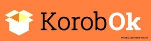В Воронеже открылся новый онлайн-проект - КоробОк