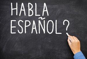 Курсы испанского языка в Туле