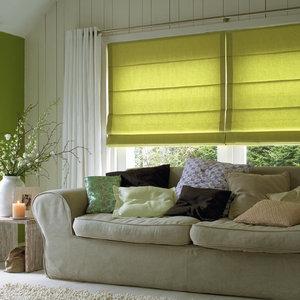 Жалюзи и рулонные шторы – Ваш стильный ответ солнцу