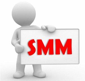 Стимулирование сбыта с помощью продвижения в социальных сетях – эффективная услуга для увеличения продаж от btl-агентства PRосто