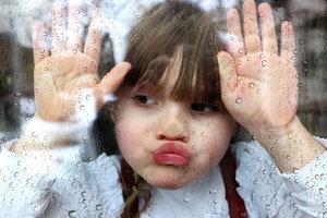 Закажите окно и получите подарок для детской безопасности в Вашем доме