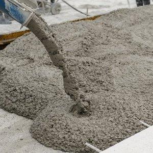 Купить бетон с доставкой в Туле - выгодно и надежно!