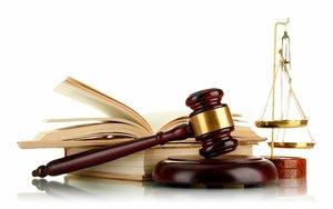 ООО «ЦЕНТРАЛЬНАЯ КОНСУЛЬТАЦИОННАЯ СЛУЖБА ВОЛОГОДСКОЙ ОБЛАСТИ» предлагает юридические услуги