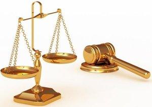 Взыскание денежных средств в Туле - законно, быстро, профессионально!