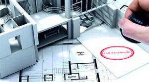 Согласование перепланировки жилого помещения в Вологде