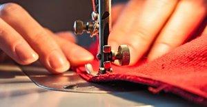 Обновите гардероб! Пошив одежды на заказ!
