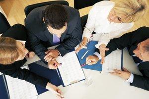 Юридическая помощь при трудовых спорах