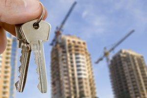 Приобрести двухкомнатную квартиру от застройщика в Череповце