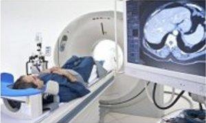 МРТ со скидкой 20% в Орске