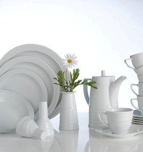 Средство для мытья посуды по цене от 31 рубля за килограмм!