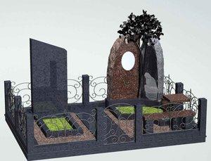 Цены на памятники в орске заказать памятник на могилу цена краснодар