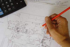 Заказать разработку проекта электроснабжения в Вологде