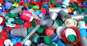 Прием и переработка пластика, ПЭТ бутылок и стрейч пленки в Новотроицке